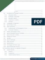 Processo Civil Capitulo 10 Procedimentos Especiais Atualizado Ate 17.07.2020 (2)