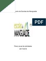 Plano_de_actividades_2017-2018