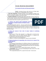 Answers_of_Finance