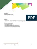 INTELIG_NCIAEMOCIONALELIDERAN_AUNIDADE1_pdf