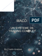 Macd Un Systeme de Trading Complet Final (1)