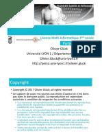 0651-web-interactif-formulaires-pages-dynamiques-et-php