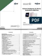 AL1SE2301 manual