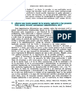 Teoría General de la Prueba (Tomo I) - Echandia PAG.3-12