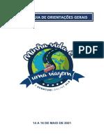 Novo GOG AVENTURI ON-LINE ULB PDF