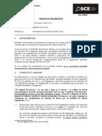 034-16 - Pre - Servicentro Cesar s.r.l.-reajuste de Precios