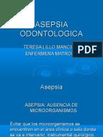 asepsiaodontologica-150622002515-lva1-app6892
