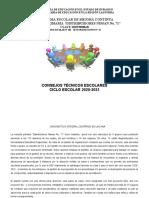 PEMC nissan 71 2020-2021