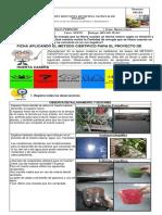-FICHA 1 ROYECTO HUERTA CASERA.docx (1)-convertido