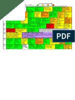 Activ8Carmen Programme Wk 5
