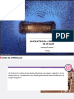 Diapositivas de Laboratorio 4 de Física 2