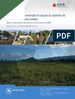 Rapport Final PDR v2 2018-02-07 MD Combined