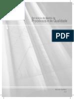 estrategiadegestaodeprocessosedaqualidade_0