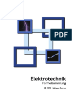 elektrotechnik1