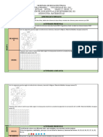 PlanDeAtenciónMatemáticas3erGrado21-22