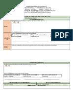 PlanDeAtenciónEducación Socioemocional3erGrado21-22