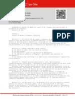 ESTABLECE CONTROL DE ARMAS_LEY-17798_21-OCT-1972