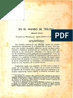 1753-Texto del artículo-3683-1-10-20201012