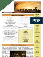 Volume 11, Issue 9, April 3, 2011