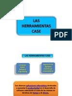 1_Herramientas_CASE