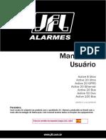 MANUAL-ACTIVE-8-20-32-Grande