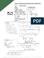2488sol_LISTA_3_Primeira_Lei_da_Termodinâmica_Sistemas_Fechados[1]