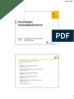 Is-Presentación 1 Rev03 Teoría (1)