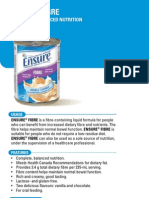 en-EnsureFibre-ProdInfo