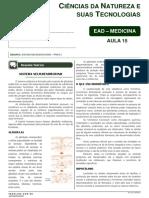 15-Sistema Neuroendócrino