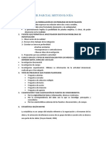 1ER y 2DO PARCIAL METODOLOGÍA (1)