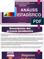 PresentacionPowerPointAnalisEstadicos_Luis_Aguilera