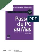 Passez_du_pc_au_Mac