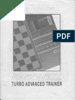 Saitek_Turbo_Advanced_Trainer_FR