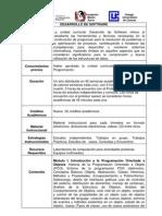 DESARROLLO_DE_SOFTWARE
