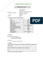 SBT_019_-_2010_OS._80412_-_ELECIN-REVISION1[1]