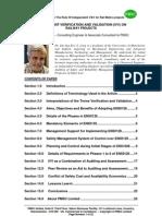 PMSC  - Independent Verification & Validation IVV_Guide