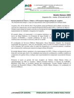 Boletín_Número_2859_Alcalde_ImagenUrbana