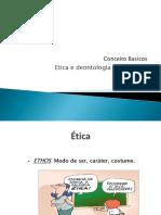EDAFS 1 - CONCEITOS