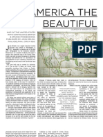 Map_Articl