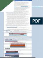 ¿Qué Son Las Operaciones Triangulares --Global Negotiator Blog