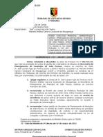 Proc_00716_10_0.0716-10-sec_de_planejamneto-_ato.doc.pdf