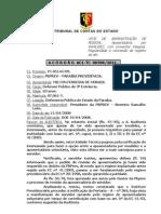 05144_09_Citacao_Postal_jjunior_AC1-TC.pdf