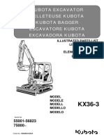 Parts List Catalog Kubota RG038-8128-0_KX36-3.PDF.pdf