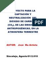 proyecto-ii-para-la-captacion-y-neutralizacion-del-dioxido-de-carbono-ii