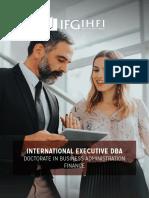 IFG_IHFI_INTERNATIONAL_EXECUTIVE_DBA_FINANCE