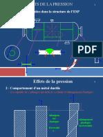 Effect_de_la_P_T_et_corrosion