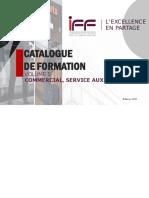 Commercial Service Aux Voyageurs Derniere Version 1