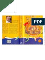 200_Recetas_Mediterraneas_-_Montignac