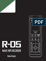 R-05_fr