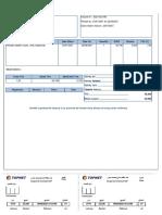 EtatFacture20211812190 (1)